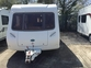 Bessacarr Cameo 525, 3 Berth, (2006)  Touring Caravans for sale