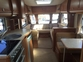 Bessacarr Cameo 525, 3 Berth, (2006)  Touring Caravans for sale for sale in United Kingdom