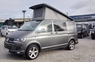 VW (Volkswagen) Transporter T6 102 ps Pop top Conversion with Tailgate, (2017)  Campervans for sale in South West for sale in United Kingdom