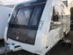 Elddis Crusader Mistral 2015, 4 Berth, (2015)  Touring Caravans for sale