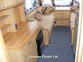 Sterling Topaz 2007, 2 Berth, (2007)  Touring Caravans for sale for sale in United Kingdom