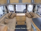 Sterling Topaz 2007, 2 Berth, (2007)  Touring Caravans for sale for sale