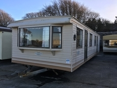 Cosalt Carlton Static Caravan for Sale