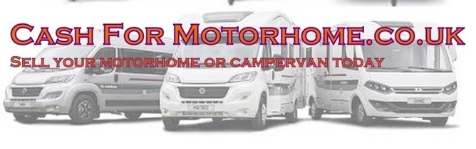 Auto-Trail SE BUYER, 5 Berth, (2007)  Motorhomes for sale
