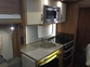 Swift Challenger 570 SE, (2014)  Touring Caravans for sale for sale