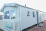 Willerby Rio Gold, 8 Berth, (2018)  Static Caravans for sale