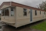 A .B.I Brisbane, 6 Berth, (2003)  Static Caravans for sale for sale in United Kingdom