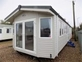 Atlas Amethyst, 6 Berth, (2018)  Static Caravans for sale for sale in United Kingdom