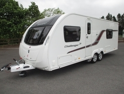Amazing  CARAVANHOLIDAY HOME FOR SALE DURHAM NEWCASTLE County Durham