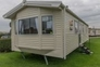 Willerby Rio Gold, 6 Berth, (2018)  Static Caravans for sale for sale in United Kingdom