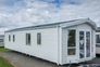 Willerby Winchester, 8 Berth, (2018)  Static Caravans for sale for sale in United Kingdom