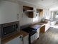 Willerby RICHMOND, 6 Berth, (2018)  Static Caravans for sale for sale in United Kingdom
