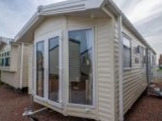 Willerby Brockenhurst 6 berth, (2018) Static Caravan for Sale