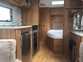 Coachman Vision Xtra 520 2018, 4 Berth, (2018)  Touring Caravans for sale for sale