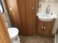 Lunar Clubman es 2014, 4 Berth, (2014)  Touring Caravans for sale for sale