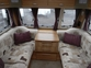 Bailey Unicorn Valencia, 4 Berth, (2012)  Touring Caravans for sale for sale