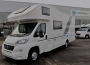 Sun Living A 75DP MOTORHOME, (2018)  Motorhomes for sale