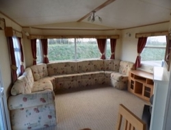 ABI Brisbane, 6 Berth, (2005) Touring Caravans for sale