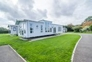Willerby Linear 2-bedroom, 6 Berth, (2017)  Static Caravans for sale for sale in United Kingdom