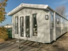 Willerby Sheraton Plus, 6 Berth, (2018)  Static Caravans for sale