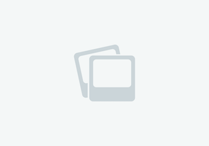 Euro-Treka QB, (2017) New Motorhomes for sale