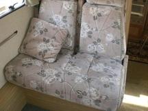 Autohomes Motorhomes for sale | Caravansforsale co uk