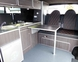 VW (Volkswagen) VW Transporter 140 ps Camper Campervan Conversion, (2012)  Campervans for sale in South West for sale