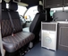 VW (Volkswagen) VW Transporter 140 ps Camper Campervan Conversion, (2012)  Campervans for sale in South West for sale in United Kingdom