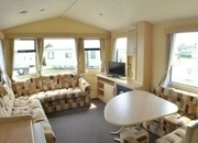 Willerby Herald, 6 berth Berth, (2007) Used - Good condition Static Caravans for sale