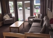 Willerby Winchester, 6 berth Berth, (2009) Used - Good condition Static Caravans for sale