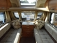 Swift Conqueror 530, (2012) New Campervans for sale in for sale
