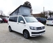 VW (Volkswagen) VW Transporter T6 102 ps Pop top Conversion Camper Campervan, (2017)  Campervans for sale in South West