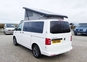 VW (Volkswagen) VW Transporter T6 102 ps Pop top Conversion Camper Campervan, (2017)  Campervans for sale in South West for sale in United Kingdom