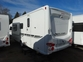 Bessacarr Cameo 525sl, (2013) New Campervans for sale in for sale in Northern Ireland