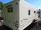 Bailey Pegasus 534, (2010) New Campervans for sale in for sale in Northern Ireland