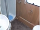 SWIFT CONQUEROR 630, 4 Berth, (2009) Used Touring Caravans for sale