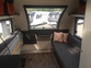 Swift Basecamp Plus 2018, 2 Berth, (2018)  Touring Caravans for sale for sale in United Kingdom