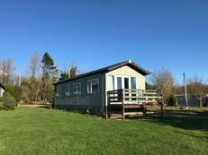 Lodge Two Bedroom (Clearance Trade Sale) 4 berth, Static Caravan for Sale