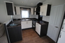 UK TORTHWOOD LODGE, 4 berth, (2018) Brand new Lodge for sale for sale in United Kingdom