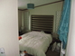 Pemberton Leisure Homes Arrondale, 6 berth, (2017) Used - Good condition Lodge for sale for sale in United Kingdom
