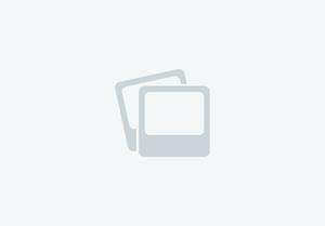 Adria Adora Isonzo 613 DT 2018, 4 berth, (2018) Used - Good
