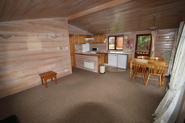 Resi  Boiler Room