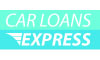 Click Here for Caravan Finance