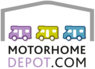 Motorhome Depot Lincoln