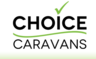 Choice Caravans