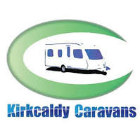 Awesome Used Caravans For Sale Scotland  Wallace Caravans Kirkcaldy