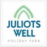 Juliots Well Holiday Park