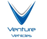 Venture Vehicles Ltd