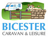 Bicester Caravan and Leisure