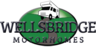 Wellsbridge Motorhomes